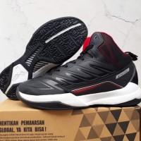 041ea7ebd9f Sepatu Basket Spotec Original Indonesia