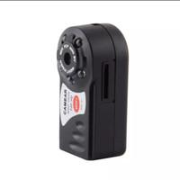 camera Osman P2P HD mini wifi