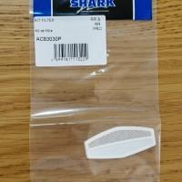 Filter Kit Shark Race R Pro / Race R Pro Carbon