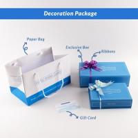 Packaging Decoration Wallts - Papper Bag