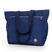 Large Capacity Nylon Tote Bag