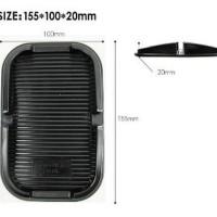 Harga unik holder handphone mobil tempat hp koin silikon anti   Pembandingharga.com