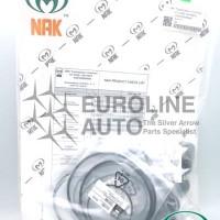 "Seal Transmisi Matic BMW E90 ZF6HP19 ""NAK"""