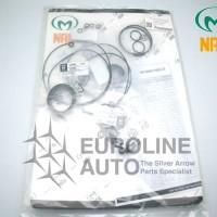 "Seal Transmisi Matic Toyota Camry 3.0 6 speeds U660E ""NAK"""