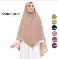 Khimar Maira
