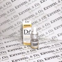 Dr Drawing Color Eraser Penghapus Sulam Made in Korea