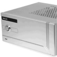 GALAX SNPR External Graphics Enclosure with GTX 1060 6GB DDR5 -
