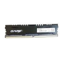 GLOWAY DDR4 GAME-X SERIES PC19200 Single Channel 16GB (1x16GB) -