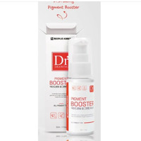 DR. DRAWING PIGMENT BOOSTER