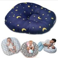 sofa bayi praktis/kasur bayi