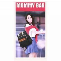Diaper Bag 2000