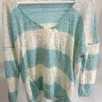 Sweater Rajut 0808