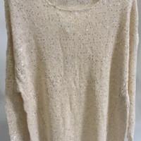 Sweater Rajut 3168