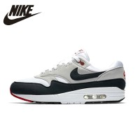 Jual Running Shoes Nike Air di DKI Jakarta Harga Terbaru