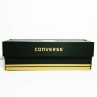Jual Box Dus Converse Satuan dan Grosir