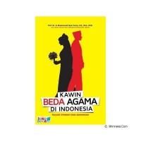 Kawin Beda Agama di Indonesia