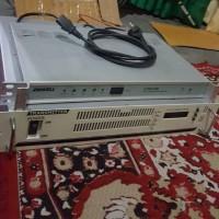 Paket ekonomis pemancar tv 50 watt ch 21-25 uhf