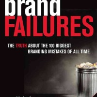 Brand Failures: The Truth about Biggest Branding Mistakes