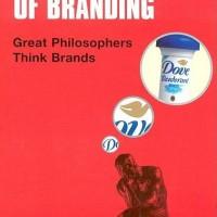 Philosophy of Branding: Great Philosophers Think Brands
