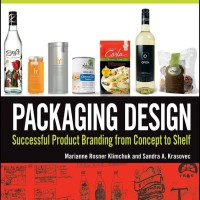 Packaging Design: Successful Product Branding