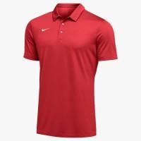 Nike POLO Tshirt ORIGINAL BIGSIZE - Baju Olahraga Kerah JUMBO (NK9)