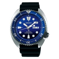 Seiko Prospex SRPC91K1 Turtle Automatic Divers SRPC91 Save The Ocean