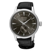 Seiko Presage SSA345J1 Cocktail SSA345 Automatic