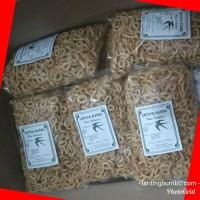 Harga lanting bumbu lanting kebumen lanting bumbu murah klanting | antitipu.com