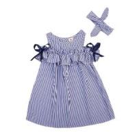 Harga Baju Anak Perempuan Import Korea Travelbon.com