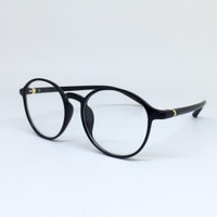 Kacamata Minus / Kacamata Baca Hattie 18th Eyeglasses
