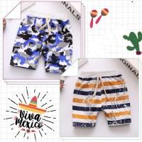 Best Quality babyfit ROUTR5-6 celana anak baby pants import 2019