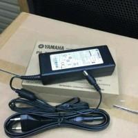 Harga Keyboard Yamaha Psr S950 Katalog.or.id