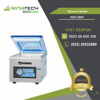 Mesin Vacuum Sealer - Alat Vacuum Kemasan - Mesin Vakum Sealer
