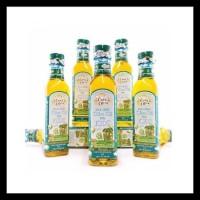 TERBAIK CASA DI OLIVA EVOO Extra Virgin Oil for Kids Minyak Zaitun