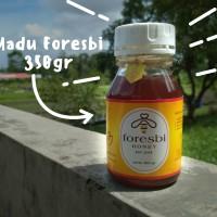 Madu Foresbi 350gr