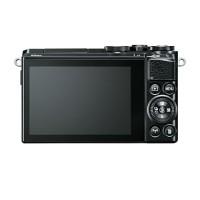Harga promo nikon 1 j5 double lens 10 30mm 30 110mm   Pembandingharga.com