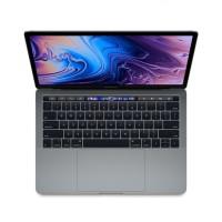 Harga apple macbook pro mr942 2018 15 touch bar 2 6ghz i7 16gb 512gb   Pembandingharga.com