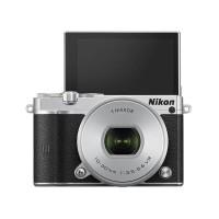Harga big sale terlaris jakarta digital nikon 1 j5 kit 10 30mm | Pembandingharga.com