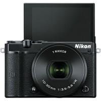 Harga big sale sale nikon 1 j5 kit 10 30mm camera | Pembandingharga.com