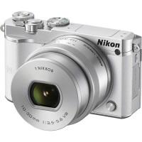 Harga big sale nikon 1 j5 kit 10 30mm camera mirrorless | Pembandingharga.com