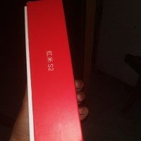 Harga hargo promo besar besaran promo sepesial hp xiaomi redmi s2 ram 4 | Pembandingharga.com