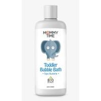 Mommy Time Toddler Bubble Bath Spa bubble 250 ml