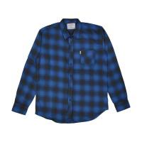 Agony - Microzide Flannel Shirt - Unisex