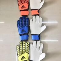 Harga promo sarung tangan kiper anak adidas tulang kualitas   Pembandingharga.com