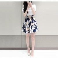... Sekitar Jakarta di Pusatelektro Page 5. 848 Atasan Baju Jumpsuit Wanita  Korea Import A2700010 ddc128ec63