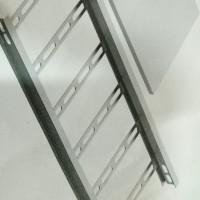 Kabel Ladder Hotdip 200x100x3000
