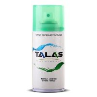 Talas Water Repellent Spray Anti Air Dan Noda - Open Reseller