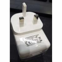 Traveler Charger 1 USB Port 5V 2 A US Plug - FPS012UK2A-050200