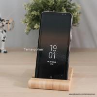 Samsung Galaxy S8 sein dual sim murah
