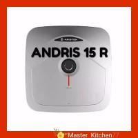 Water Heater Ariston ANDRIS 15 R / AN 15 R